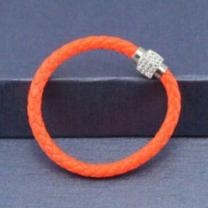 Bracelets 3 of this kind for ONLY $25.00